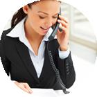 Предварительный созвон-консультация